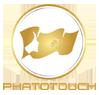 PHATOTOUCH CO., LTD บริษัท พธูธัช จำกัด