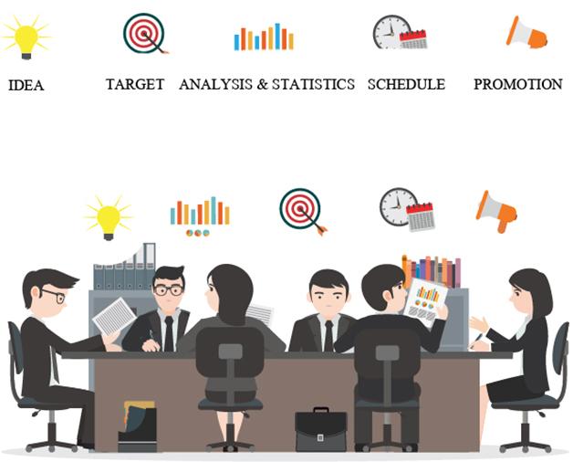 marketing-design2