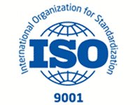 Phatotouch-ISO-9001-production-standards