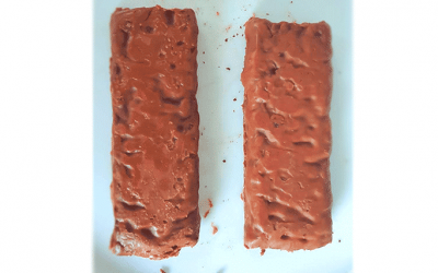 Phatotouch-Berry-Chocolate-Bars