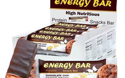 Phatotouch-Energy-Protein-Cereal-Bars-Products