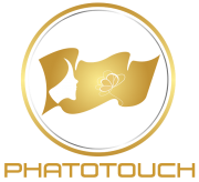 Phatotouch